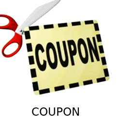 coupon mob2