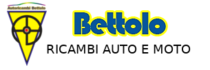 bettolo s.r.l. autoricambi bosch official partner automotive